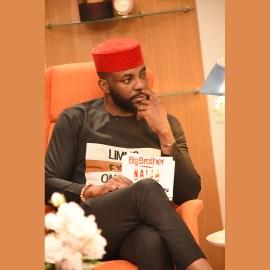 ebuka featured image