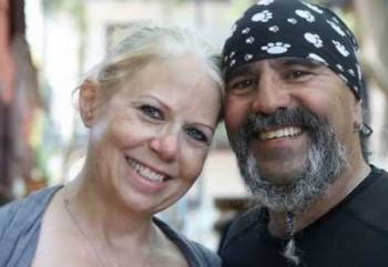 Florida Couple Fined $746 For Crime Of Feeding Homeless People