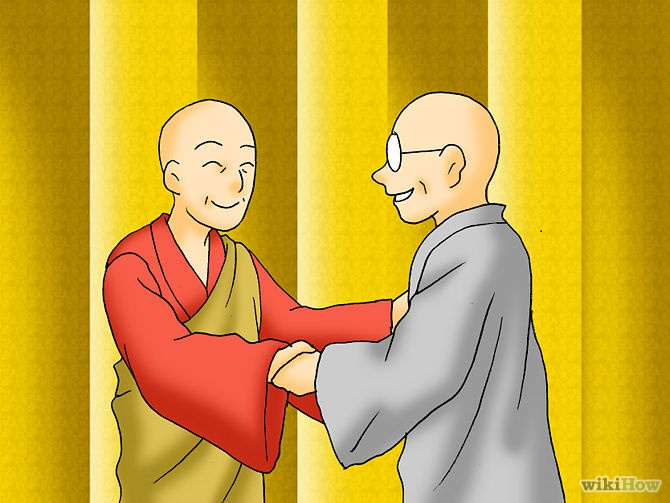 670px-Become-a-Buddhist-Step-9