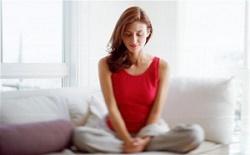 Meditation_2070026b-300x187