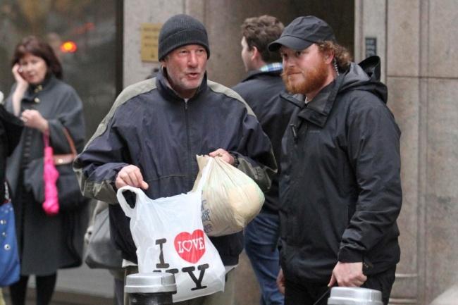 gere-homeless3