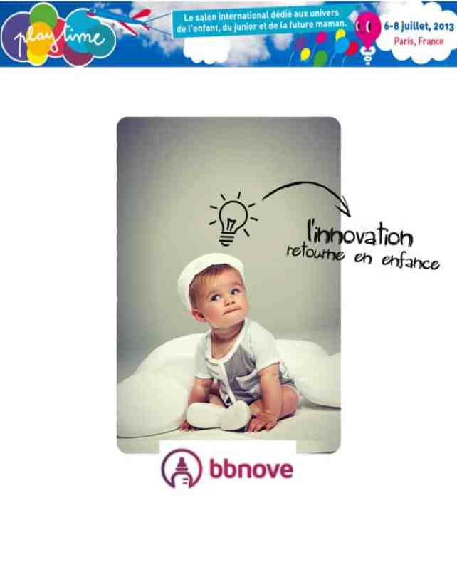 bbnove e-shop puériculture design - concept store made in france pour bébés bbnove e-shop puériculture design - concept store made in france pour bébés