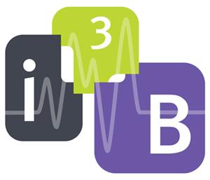 BBO.Life partner of I3B