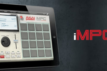 Akai Pro's Force - First Impressions and Initial Thoughts - Review