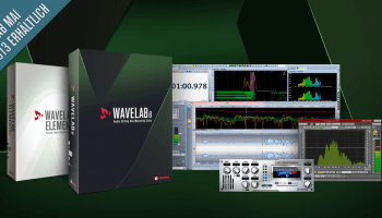 iZotope Announces New Version of Mastering Software Ozone 6 - BBOY