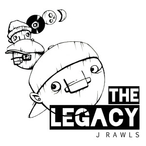 J-Rawls-The-Legacy-Cover-Art-300x300