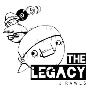 J-Rawls-The-Legacy-Cover-Art-300x300