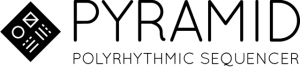 pyramidSquirpLOGO