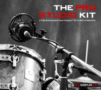pro-studio-kit-xl