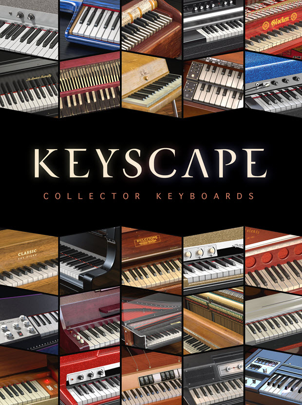 keyscape_mosaic_portrait_web