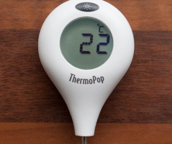 thermopop