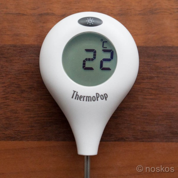 thermopop-2