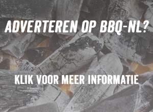 Adverteren op BBQ-NL