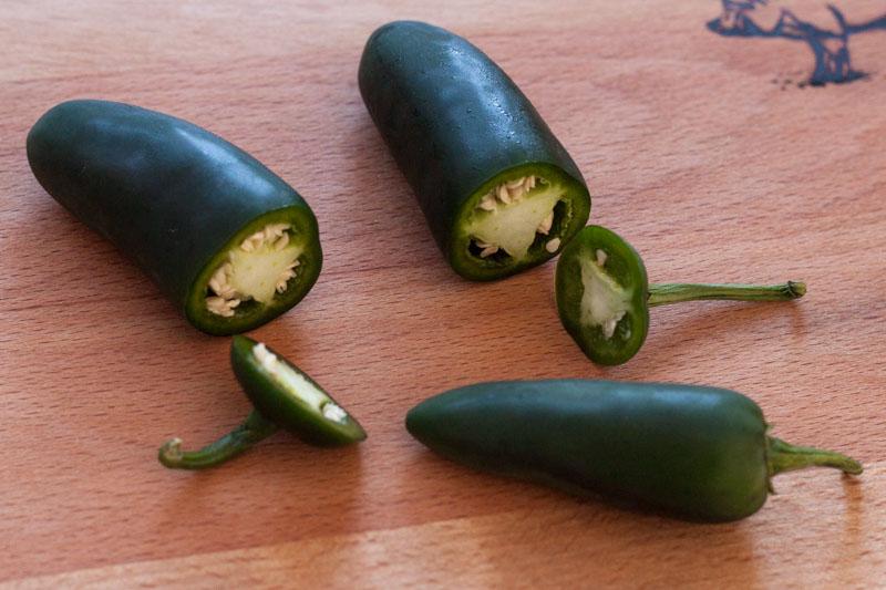 pimento cheese jalapeño's - de pepers
