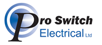 Pro Switch Electrical