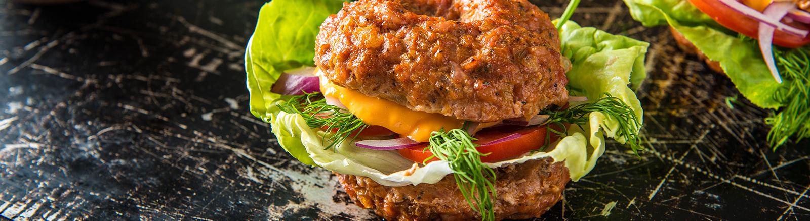 Traeger Recipes - Meat Bagel Traeger Wood Pellet Grills ...