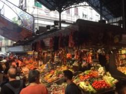la-boqueria-versmarkt-in-barcelona-de-grootste-foodmarkt-van-spanje-www-bbqfriends-17