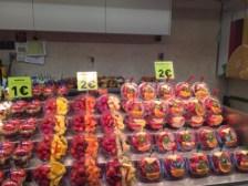 la-boqueria-versmarkt-in-barcelona-de-grootste-foodmarkt-van-spanje-www-bbqfriends-3