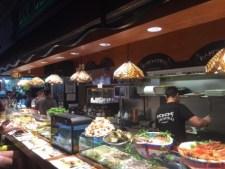 la-boqueria-versmarkt-in-barcelona-de-grootste-foodmarkt-van-spanje-www-bbqfriends-7