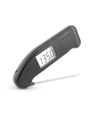 234-477-Thermapen4-sort