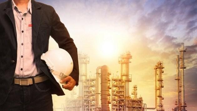 Für ein erfolgreiches internationales Chemieunternehmen sucht BBRecruiting einen Area Manager Petrochemie (m/w/d) für Südwest-Deutschland (HomeOffice).