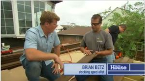 This_Old_House_Brian_Betz - Click Here to see how BB Sales Group is rebuilding the Jersey Shore