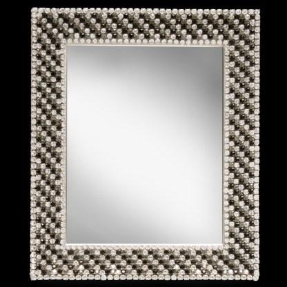 F-151-L bb Simon Swarovski crystal frame