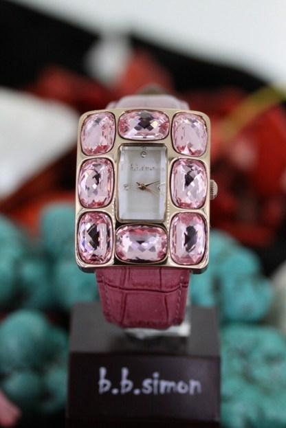 W15003-PINK-R.G
