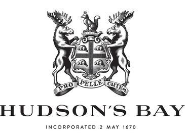 fijnstofbeheersing hudson's bay