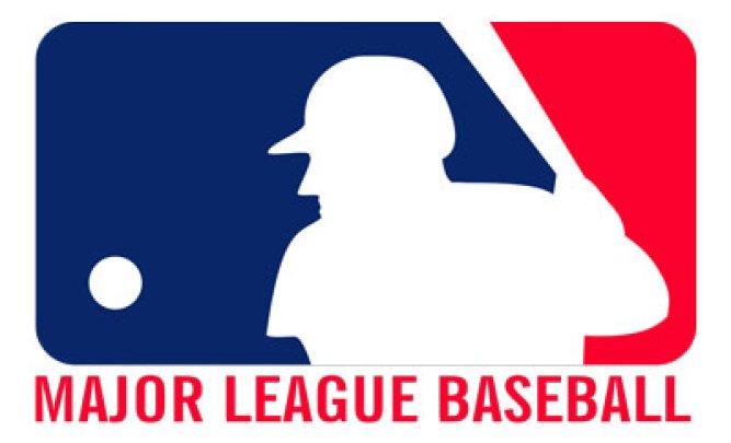 Image result for baseball card