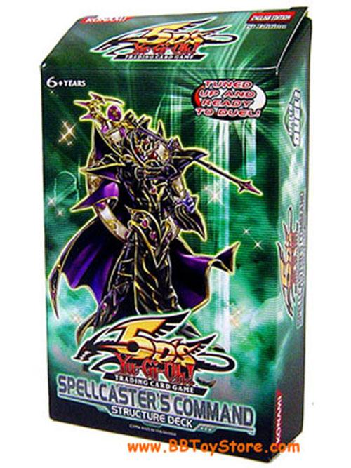 SHVA-EN035 x3 3x Cards Shadows in Valhalla 1st Ed Elemental HERO Chaos Neos
