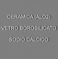 Ceramica / Vetro