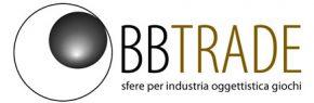 BBTrade
