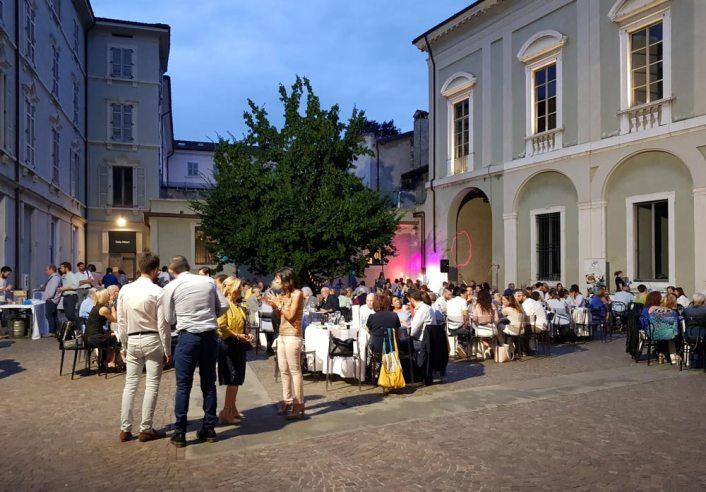 Bbuono a Brescia ConDITA 2018