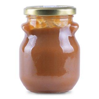 Dulce de Leche artigianale Muccarella