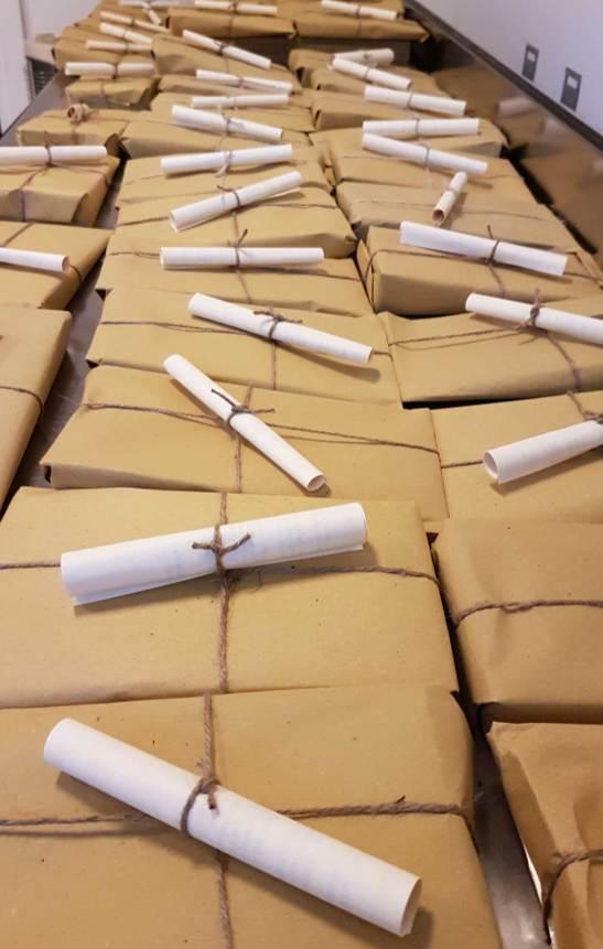 pacchetti-confezionati-gruppi-acquisto-alimentari-online