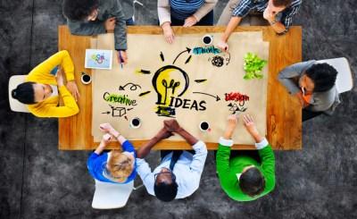 33 motivos para innovar   BBVA