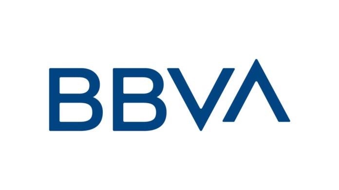 BBVA unifica su marca y presenta una imagen renovada 1