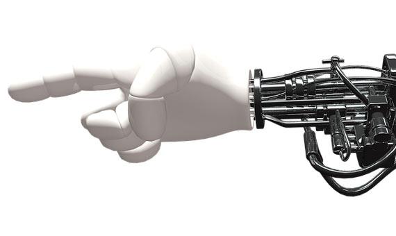 BBVA-OpenMind-Robot-mecánico