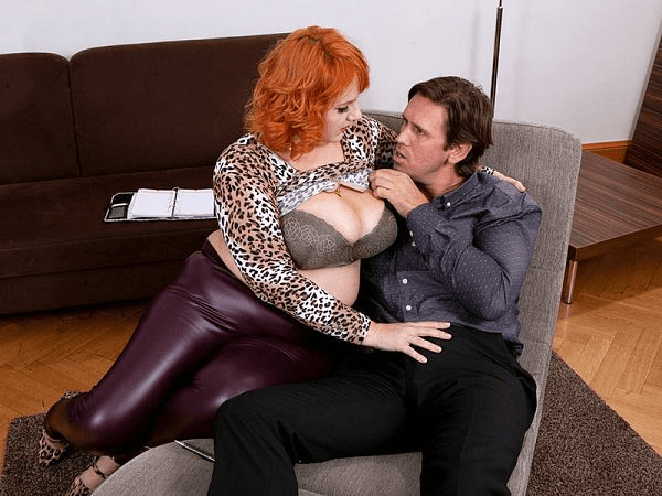 bbw katrin porto sex therapist