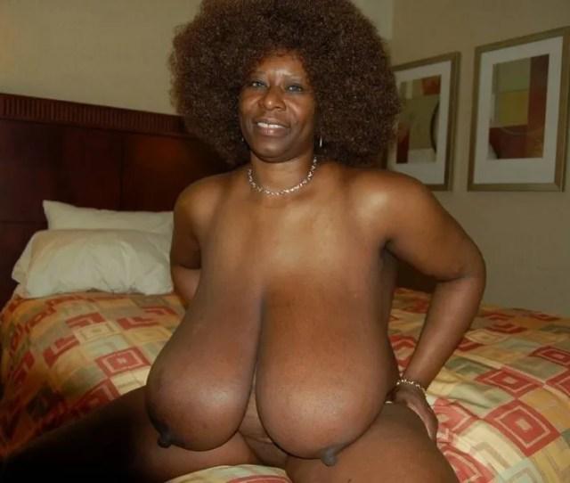 Real Wierd Sex Organs  C B Black Girls Sex Titty Big Butts