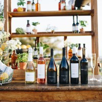 How to pick the right food and wine pairing for your next special dinner and know its good before you serve it.