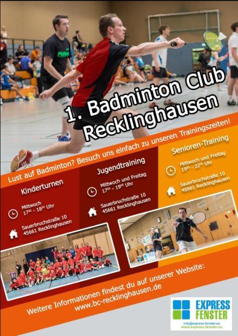 bc-recklinghausen-Trainings_Flyer_2016