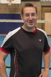 Oliver Märtens