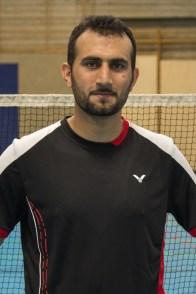 Wasim Akram