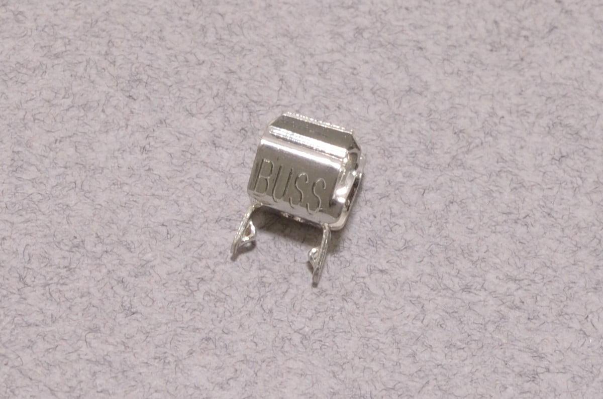 5mm Fuse Holder