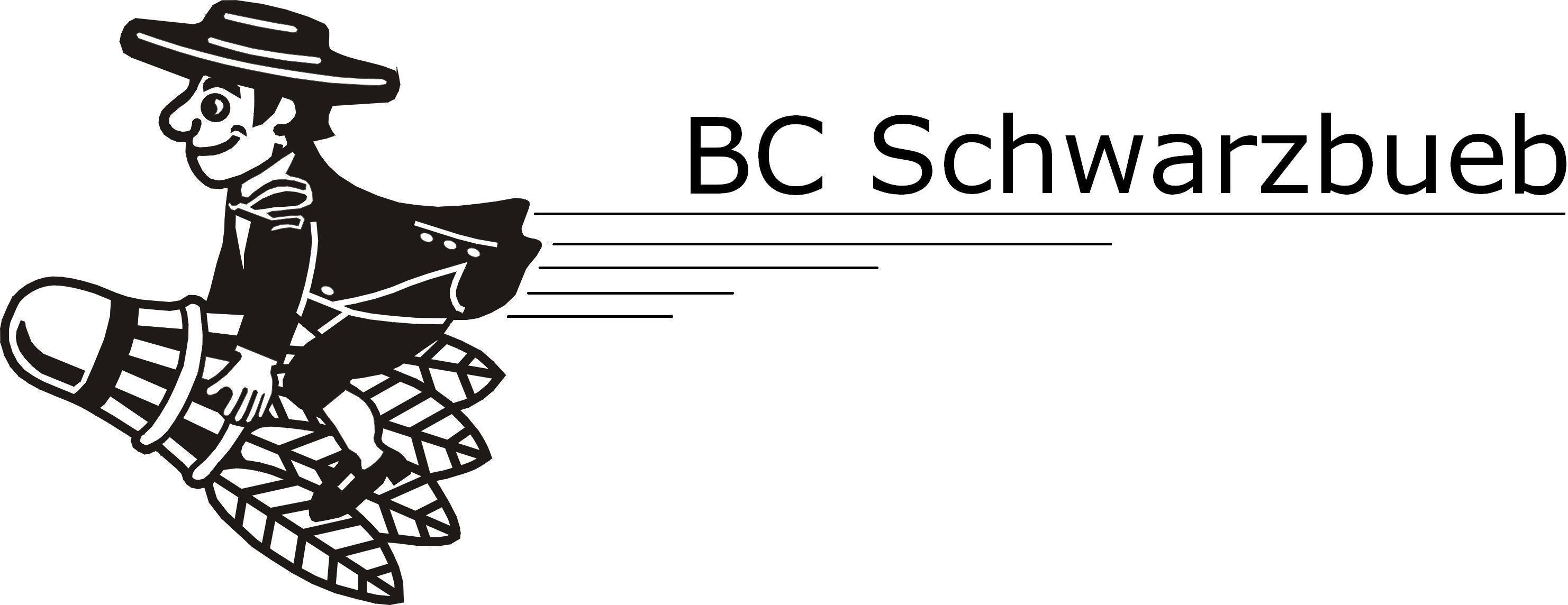 BC Schwarzbueb