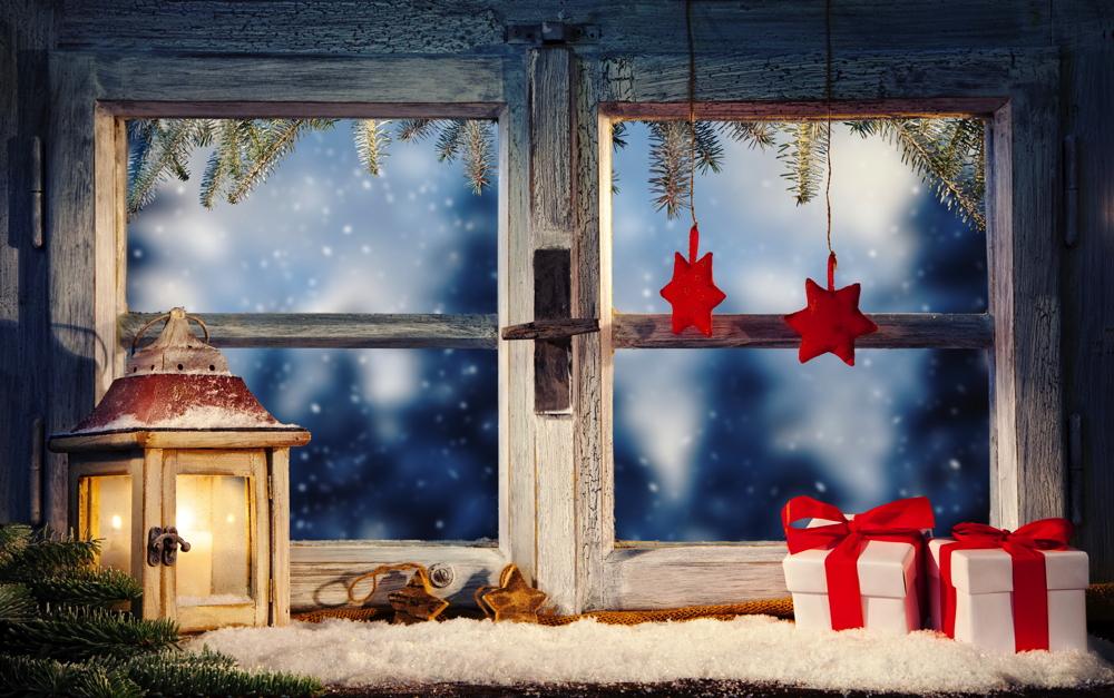 weihnachten_bc_bodenburg_consult