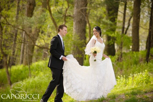AshleyCory_Wedding_036