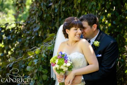 TaniaMike_Wedding_015